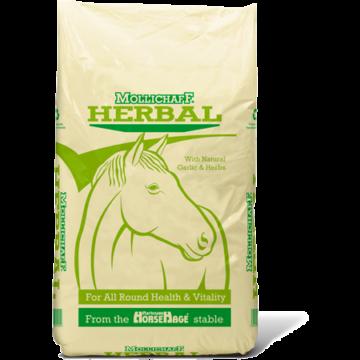 Mollichaff Herbal