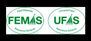 FEMAS-UFAS